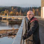 Olli Tiuraniemi – Karvalakkioopperan primus motor